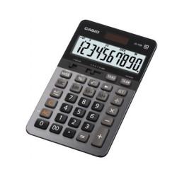[公司貨2年保固]CASIO 計算機 JS-10B 10位數專業型機種