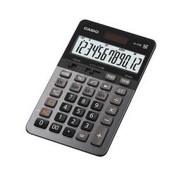 [公司貨2年保固]CASIO 計算機 JS-20B 12位數專業型機種
