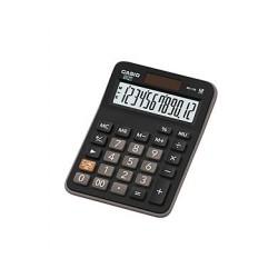 [公司貨2年保固]CASIO 計算機 MX-12B 12位數/大型顯示幕/獨立記憶體