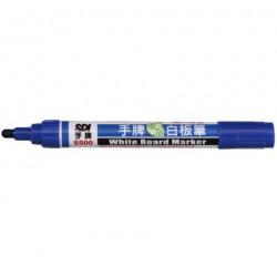 SDI手牌 環保白板筆 S500