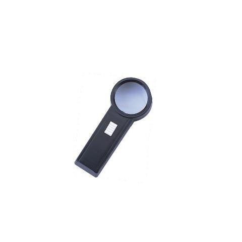 LIFE徠福 3倍照明放大鏡 – 2.0吋50mm NO.7411