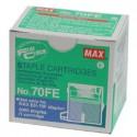 MAX 美克司 70FE電動釘書針(5000pcs/盒) EH-70F適用