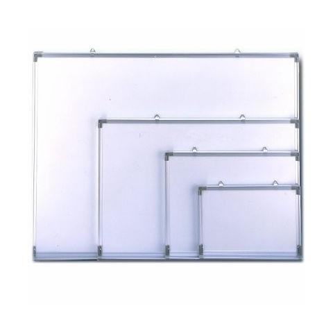 金益山 3x5 磁白板/ 90x150cm (含筆槽)