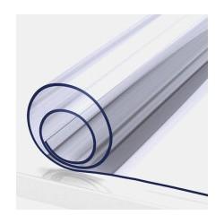 透明軟墊板/桌墊 60x90cm 特殊尺寸(備貨日較長)