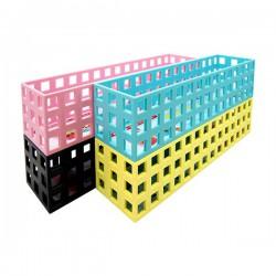 WIP聯合 萬用積木盒(加長) C2806