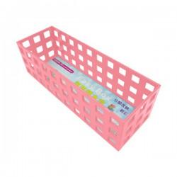 WIP聯合 萬用積木盒(長) C2006