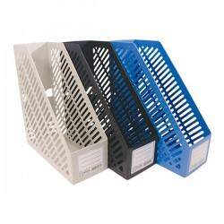WIP聯合 B4一體成形雜誌箱 AMF5280