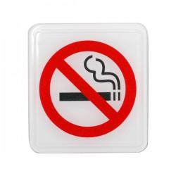 WIP聯合 600系列標示牌-禁止吸菸 NO.601