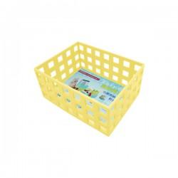 WIP聯合 萬用積木盒 14x10.5x6.5cm (小) C1013