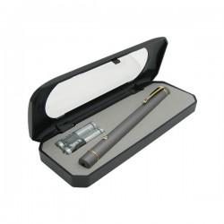 WIP聯合 可調焦距雷射筆 GP029