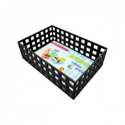WIP聯合 萬用積木盒(中) C2013