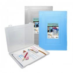 WIP聯合 新型A4資料盒(2cm) CP3302