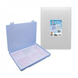 WIP聯合 A4資料盒(3cm) CP3303