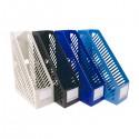 WIP聯合 一體成形雜誌箱 AMF3160