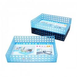 WIP聯合 正A4萬用積木盒 C3022