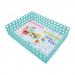 WIP聯合 萬用積木盒(大) C2821