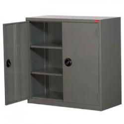 樹德 THD-2S 加門型置物櫃