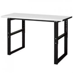 樹德 AM-5M 高度可調型工作桌