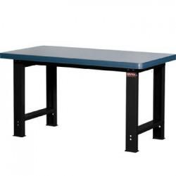 樹德 WH-5M 重型工作桌 1500mm寬