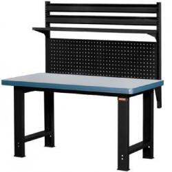樹德 WH5M-W21 重型工作桌 1500mm寬