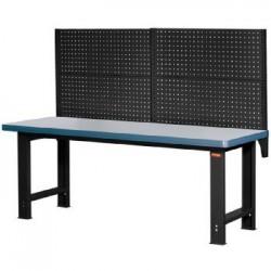 樹德 WH7M-W1212 重型工作桌 2100mm寬