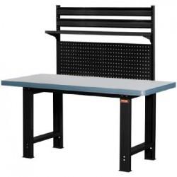 樹德 WH6M-W21 重型工作桌 1800mm寬