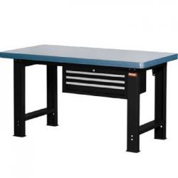 樹德 WHC5M 重型工作桌 1500mm寬