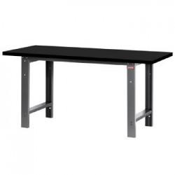 樹德 WM-6U 中型工作桌(不含組裝)