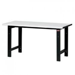 樹德 WM-5M 中型工作桌1500mm寬