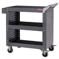 樹德 CT-H 【Shuter】專業型掛板工具車