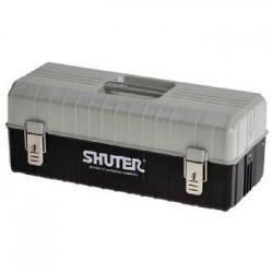樹德 TB-402 【Shuter】專業型工具箱