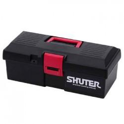 樹德 TB-901 【Shuter】專業型工具箱
