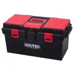 樹德 TB-800 【Shuter】專業型工具箱