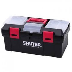 樹德 TB-905 【Shuter】專業型工具箱