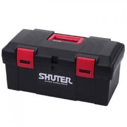 樹德 TB-902 【Shuter】專業型工具箱