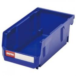 樹德 HB-220 耐衝整理盒