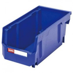 樹德 HB-230 耐衝整理盒