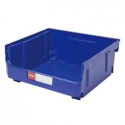 樹德 HB-250 耐衝整理盒