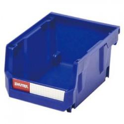 樹德 HB-210 【Shuter】耐衝整理盒