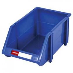 樹德 HB-1525 【Shuter】耐衝整理盒