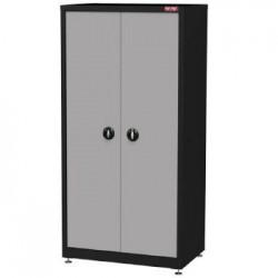 樹德 WS-LC18 雙門置物櫃