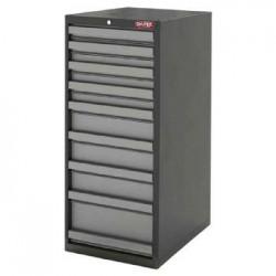 樹德 HDC-1291 【Shuter】高荷重工具櫃