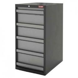 樹德 HDC-1051 【Shuter】高荷重工具櫃