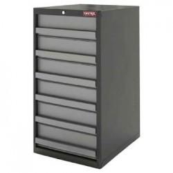 樹德 HDC-1061 【Shuter】高荷重工具櫃