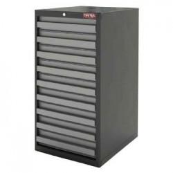 樹德 HDC-1091 【Shuter】高荷重工具櫃