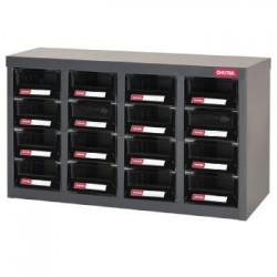 樹德 A7V-416 A7專業零物件分類櫃