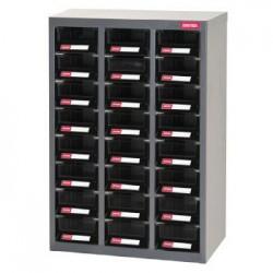 樹德 A7V-324 A7專業零物件分類櫃