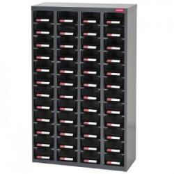 樹德 A7V-448 【Shuter】A7專業零物件分類櫃