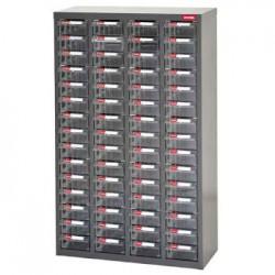 樹德 ST2-460 ST 專業零物件分類櫃