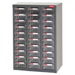樹德 ST2-330 ST 專業零物件分類櫃
